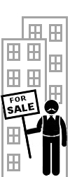 Alt.Re Real Estate Smarter Selling